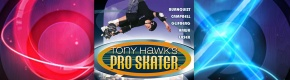 TonyHawk_feat
