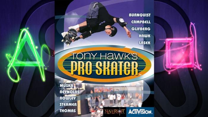 TonyHawk_Hero