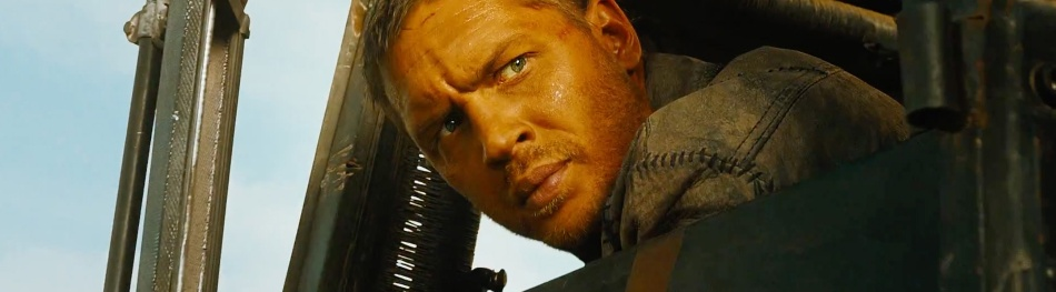 Watch--Mad-Max--Fury-Road---First-Full-Trailer-feat