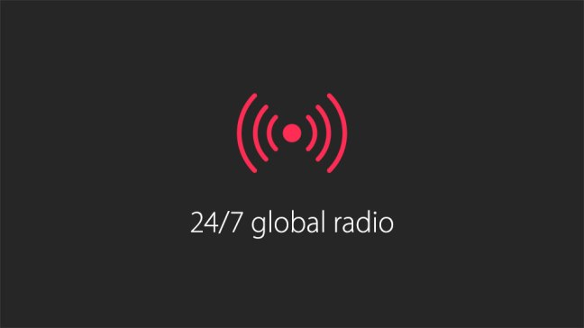 Apple-Music-Global-Radio