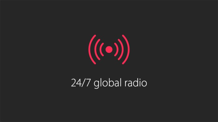 Apple-Music-Global-Radio
