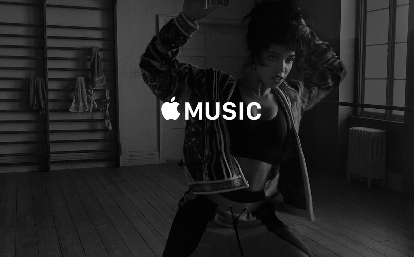 Apple Music, Beats 1 Global Radio, iOS9, OSX and Apple Watch WWDC Keynote Rundown