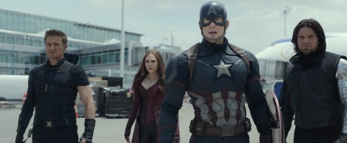 Captain-America-Civil-War-group