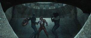 Captain-America-Civil-War-Iron-Man-Cap-fight