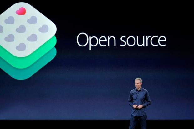 apple-keynote-res.jpeg
