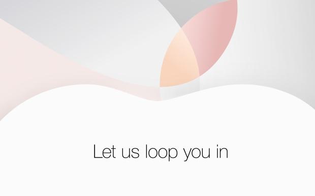 apple-let-us-loop-you-in-1.jpg