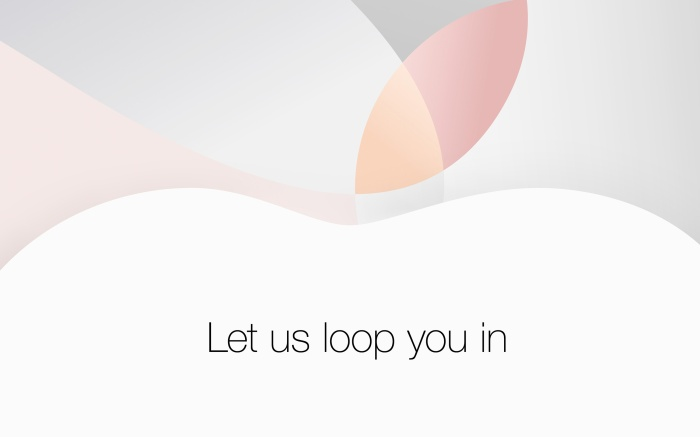 apple-let-us-loop-you-in-1.jpg