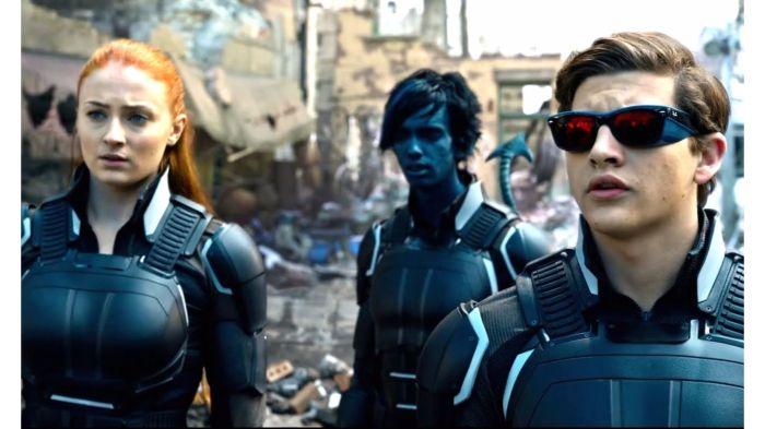 Cyclops-and-X-Men-Apocalypse.jpg
