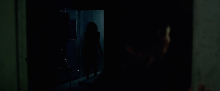 Lights Out Trailer still 01