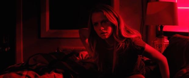 Lights Out Trailer still 02