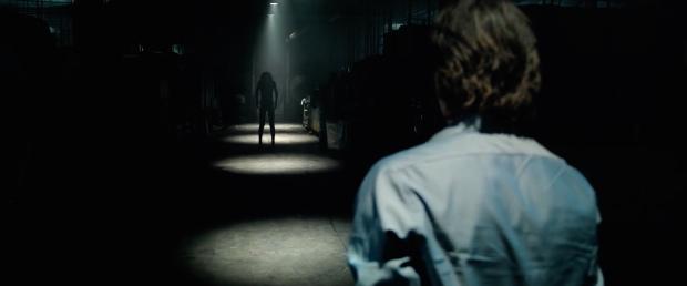 Lights Out Trailer still 03