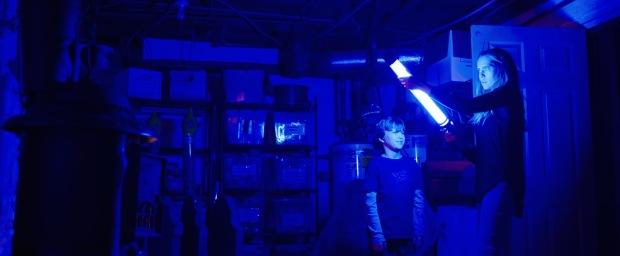 Lights Out Trailer still 04