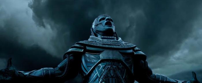 Manners-X-Men-Apocalypse.jpg