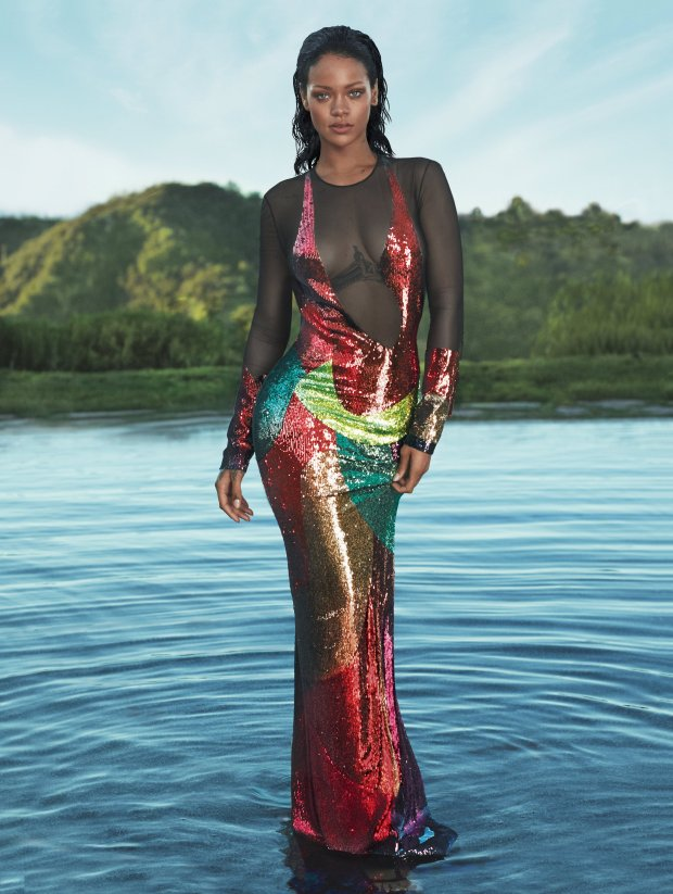 rihanna-vogue-cover-image
