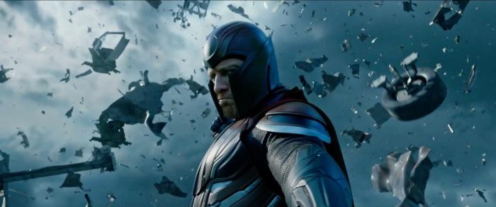 X-Men-Apocalypse-Official-Trailer.jpg