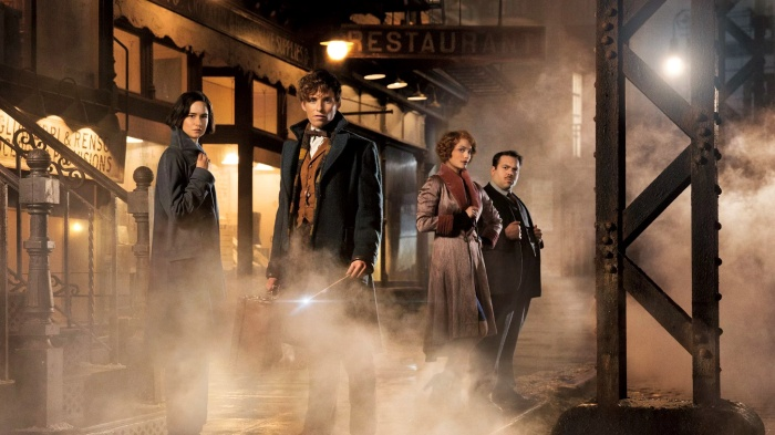 fantastic-beasts-and-where-to-find-them-group-