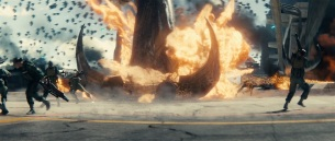 Independence Day Resurgence Trailer 2 Still 01