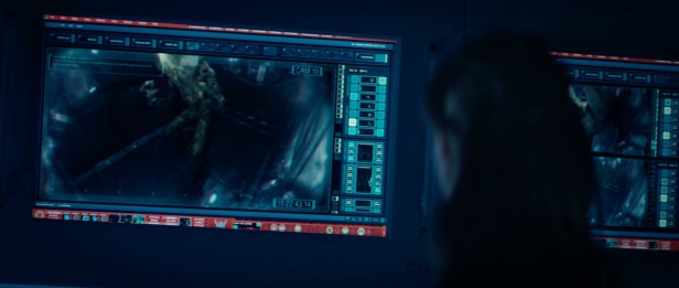 Independence Day Resurgence Trailer 2 Still 011