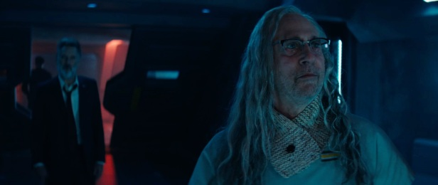 Independence Day Resurgence Trailer 2 Still 012