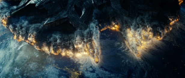Independence Day Resurgence Trailer 2 Still 013