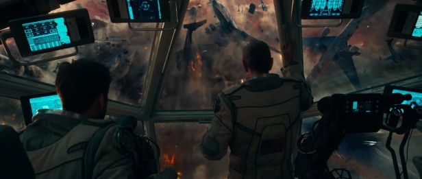Independence Day Resurgence Trailer 2 Still 016