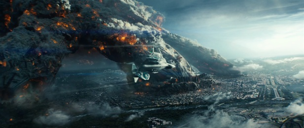 Independence Day Resurgence Trailer 2 Still 018