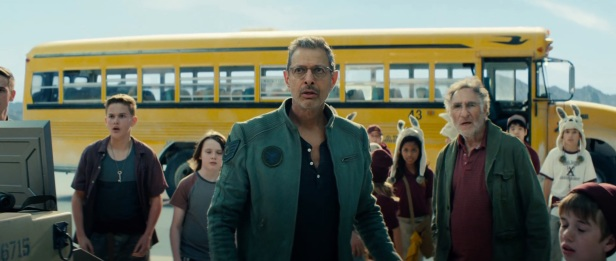 Independence Day Resurgence Trailer 2 Still 020