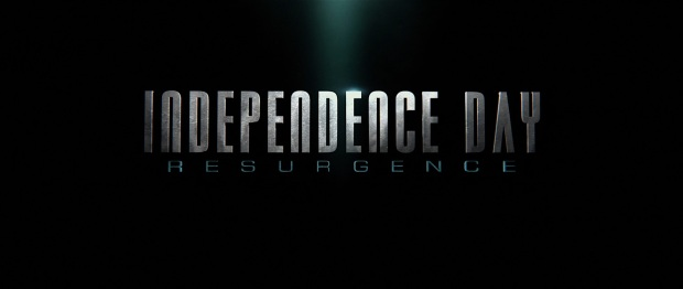 Independence Day Resurgence Trailer 2 Still 022