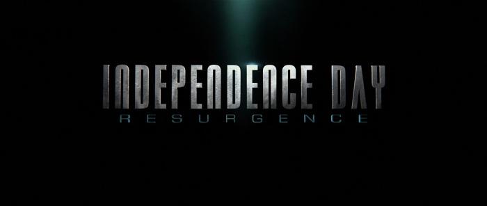 Independence Day Resurgence Trailer 2 Still 022