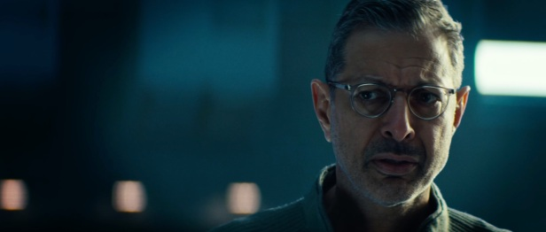 Independence Day Resurgence Trailer 2 Still 04