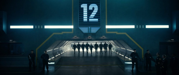 Independence Day Resurgence Trailer 2 Still 07