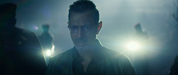 Independence Day Resurgence Trailer 2 Still 09