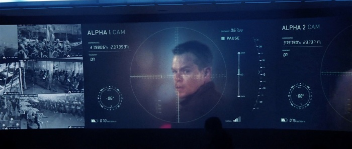 jason-bourne-2016-still-03