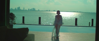 Rihanna-Needed Me-Music Video 2 naked