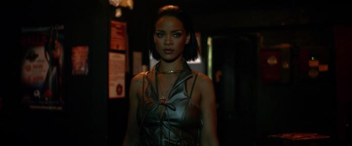 Rihanna-Needed Me-Music Video 3