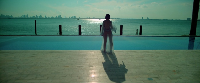 Rihanna-Needed Me-Music Video 5 naked