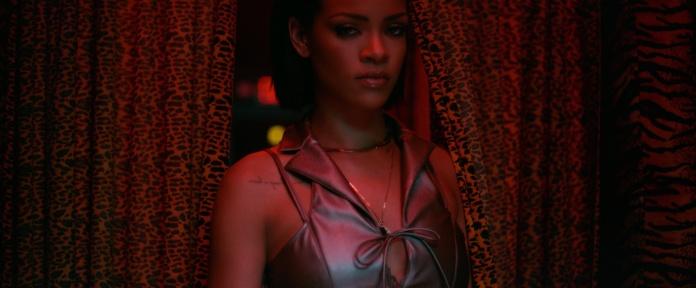 Rihanna-Needed Me-Music Video 7