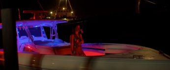 Rihanna-Needed Me-Music Video 9