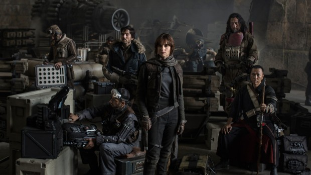 Rogue-One-A-Star-Wars-Story-Cast-Photo.jpg