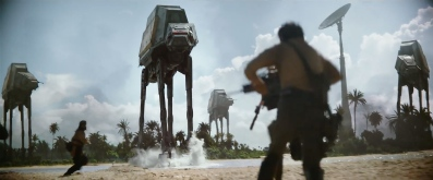 Rogue-One-A-Star-Wars-Story-trailer-at-at