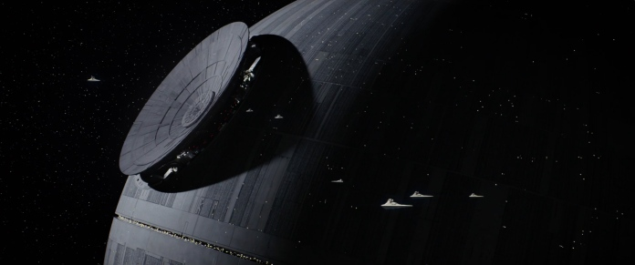 Rogue-One-A-Star-Wars-Story-trailer-death-star