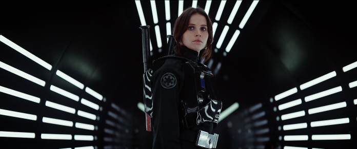 Rogue-One-A-Star-Wars-Story-trailer-Felicity-Jones