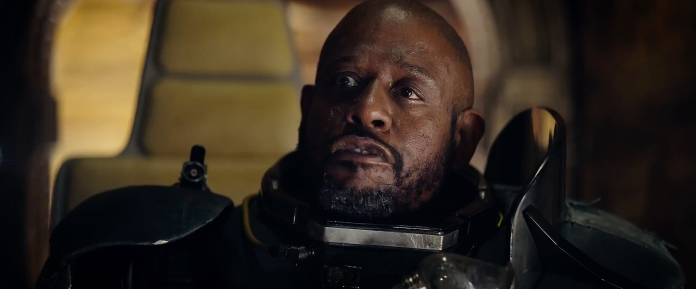 Rogue-One-A-Star-Wars-Story-trailer-Forest-Whitaker