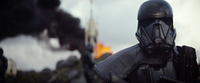 Rogue-One-A-Star-Wars-Story-trailer-new-black-storm-trooper