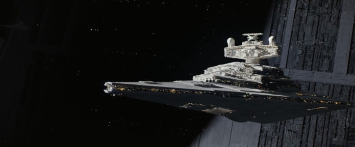 Rogue-One-A-Star-Wars-Story-trailer-star-destroyer