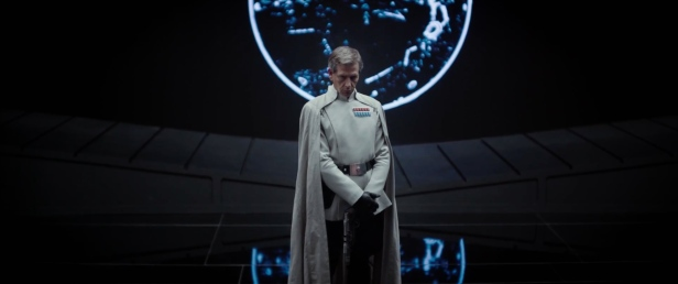 Rogue-One-A-Star-Wars-Story-trailer-still-Ben-Mendelsohn