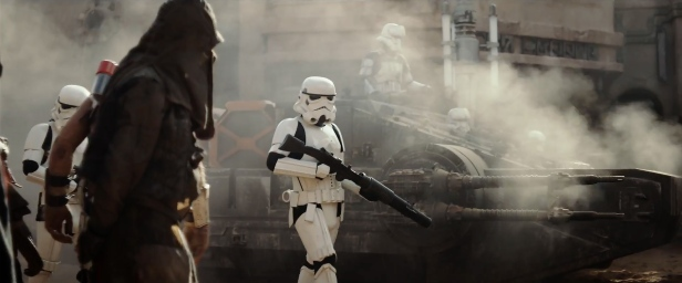 Rogue-One-A-Star-Wars-Story-trailer-storm-trooper