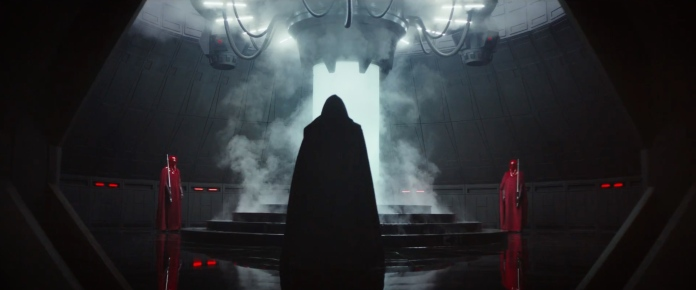 Rogue-One-A-Star-Wars-Story-who-is-this
