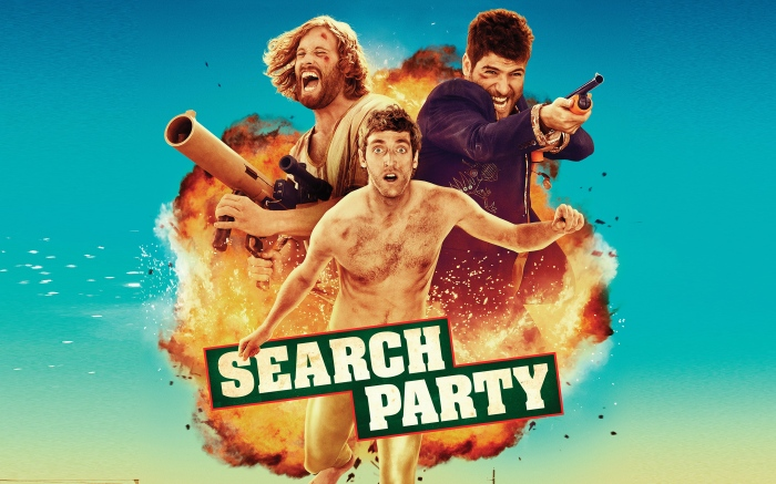 search-party-2016-feat