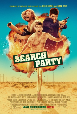 search-party-poster.jpeg